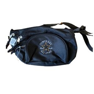 Converse Bum Bag